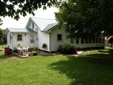 347 Coral Hill Halfway Rd, Glasgow, KY 42141