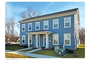 11 Jennings Way, New Haven, CT 06515