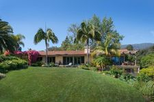 115 Summit Ln, Santa Barbara, CA 93108