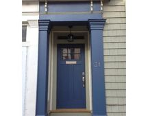 31 Russell St # 1, Boston, MA 02129