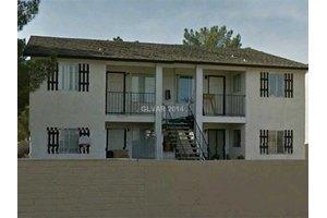 5290 Carriellen Ln, Las Vegas, NV 89110