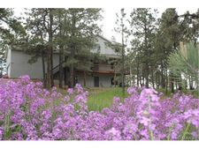 11175 Hardy Rd, Colorado Springs, CO 80908