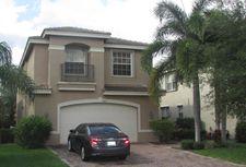 8853 Sandy Crest Ln, Boynton Beach, FL 33473