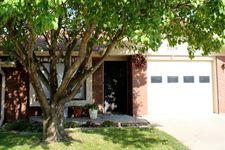 1218 Silver Ridge Rd, Lincoln, NE 68510