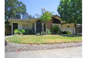 5868 Riddio St, Citrus Heights, CA 95610