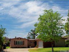 5256 N I St, San Bernardino, CA 92407