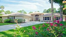 7035 Cypress Bridge Cir, Ponte Vedra Beach, FL 32082