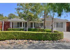 3050 Manda Dr, San Jose, CA 95124