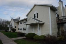 1303 Cambridge Manor Dr, Scotia, NY 12302