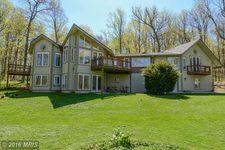 19605 Blueridge Mountain Rd, Bluemont, VA 20135