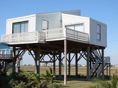Treasure Island Tx Real Estate For Sale