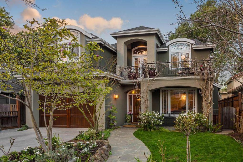 Rental Properties Palo Alto