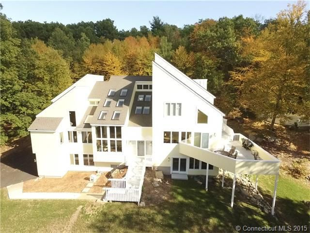 160 high wood dr glastonbury ct 06073 home for sale