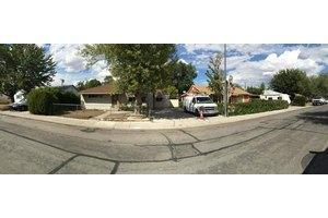 620 K St, Reno, NV 89431