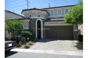 7021 Whipple Manor St, Las Vegas, NV 89166