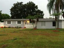 1112 Hawkes Ave, Orlando, FL 32809