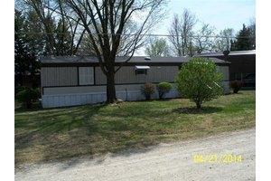 203 S 9th St, Herington, KS 67449