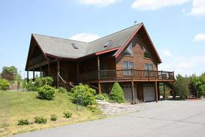 101 Overlook Dr, Callicoon, NY 12723
