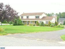 301 Back Creek Rd, Swedesboro, NJ 08085