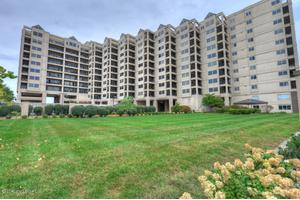 1 Riverpointe Plz Apt 405, Jeffersonville, IN 47130