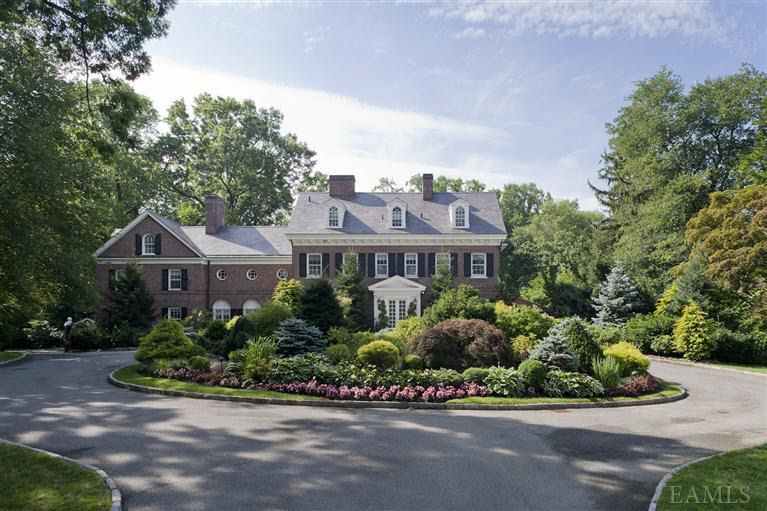 Find Homes For Sale New York