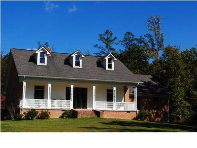 1459 Rock Creek Rd Sw, Calhoun, GA