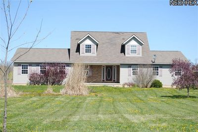 9381 Shaw Rd, Spencer, OH