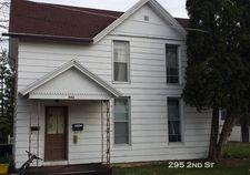 295 N 2nd St, Platteville, WI 53818