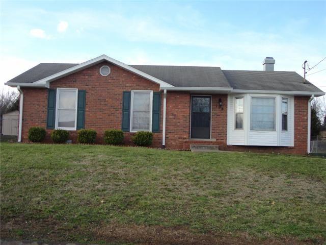 118 Ryan Dr, Hendersonville, TN 37075