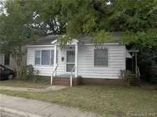 1228 Matheson Ave, Charlotte, NC 28205