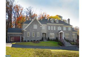Photo of 4116 GOSHEN RD,NEWTOWN SQUARE, PA 19073