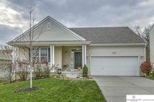1319 N 208th St, Elkhorn, NE 68022