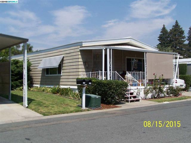 2095 dalis dr concord ca 94520 home for sale and real estate listing