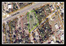 28530 Canal Rd, Orange Beach, AL 36561