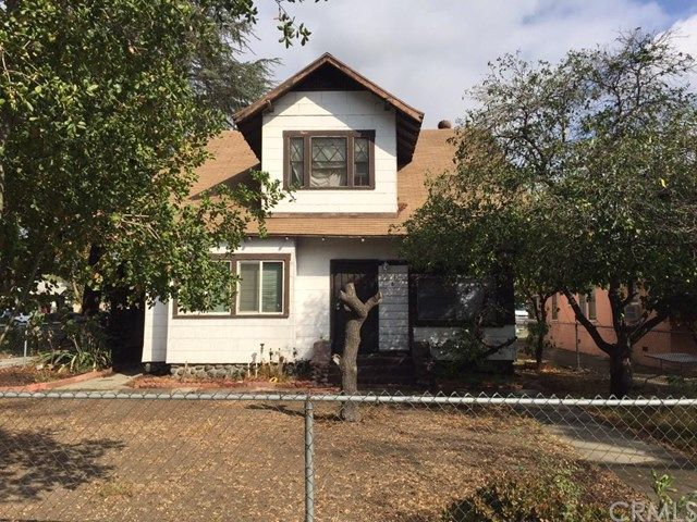 91 w 9th st apt c upland ca 91786 home for sale and