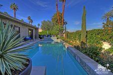 12 Estrella St, Rancho Mirage, CA 92270