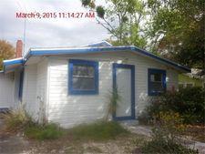 115 E Cedar St, Tarpon Springs, FL 34689
