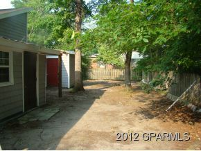 1408 Red Banks Rd Greenville Nc 27858 Realtor Com 174