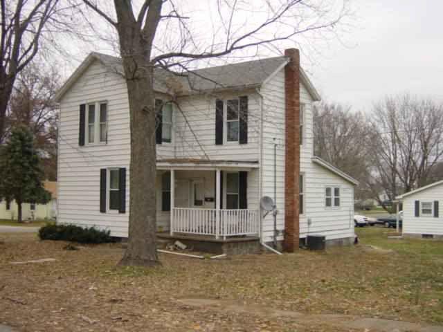 Mason County Il Property Records