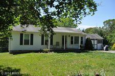 22904 Christ Church Rd, Aquasco, MD 20608