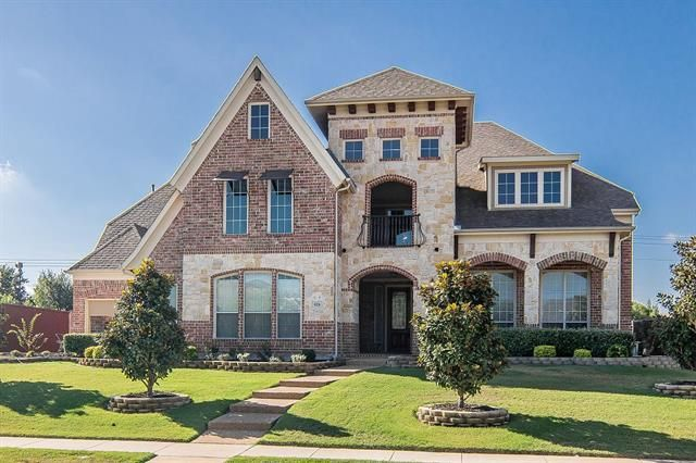 426 high point dr murphy tx 75094 home for sale and real estate listing