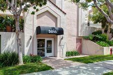3815 Georgia St Apt 307, San Diego, CA 92103