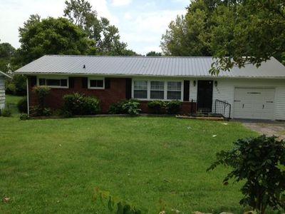304 Woodhaven Ln, Clinton, TN 37716