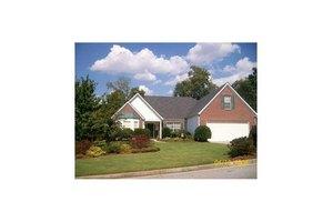 3030 Gallery Walk, Snellville, GA 30039