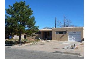 11019 Baldwin Ave NE, Albuquerque, NM 87112