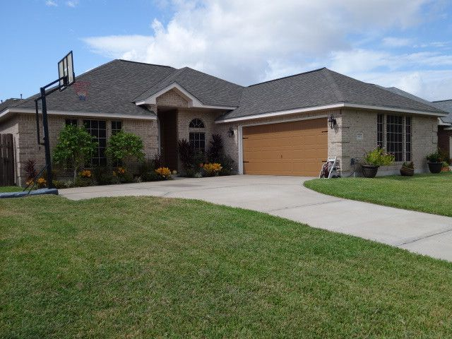 340 wright dr portland tx 78374 home for sale real estate