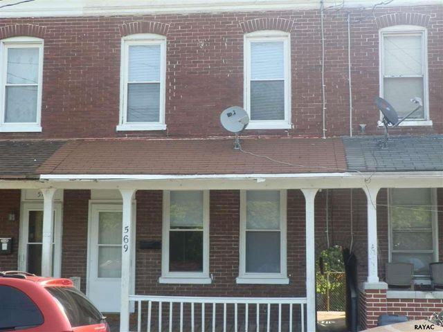 569 summit ter york pa 17403 for 4165 woodlyn terrace york pa