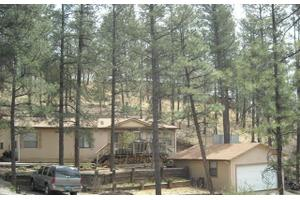 164 Juniper Rd # 2, Ruidoso, NM 88345