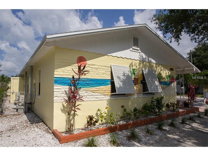 Homes Sold On Beach Blvd Gulfport Fl