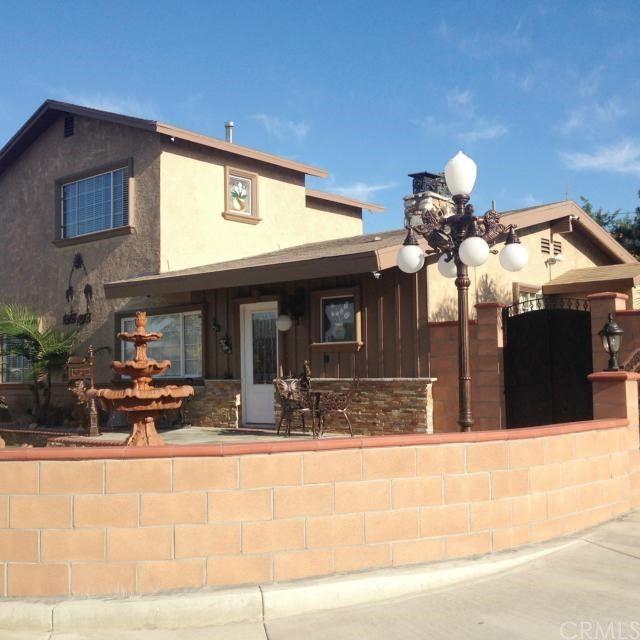 Apartments For Rent In Carson Ca: 502 E Double St, Carson, CA 90745